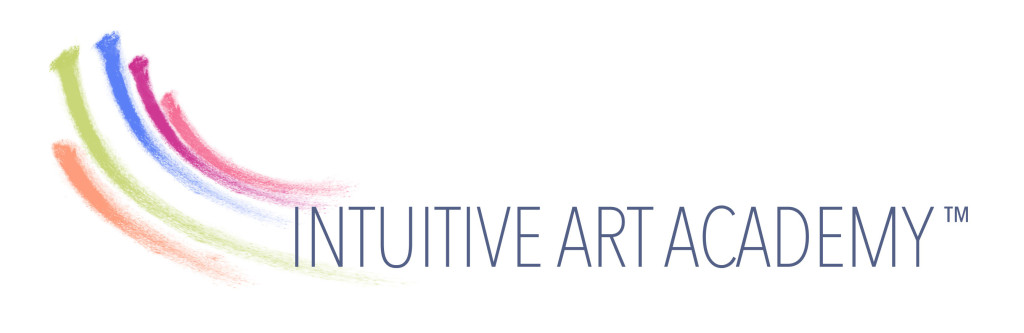 Intuitive Art Academy